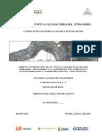 990-001-2015-IF-TR-01.pdf