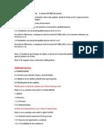 Actividad 5 SGC (1).pdf