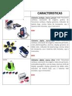 Catalogo-productos-5