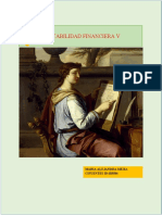 Revista digital volumen 1