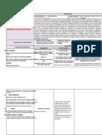 Título de la Unidad de Aprendiza NUMERACION.docx