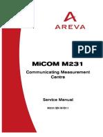 Kupdf.net Areva m231 Manual
