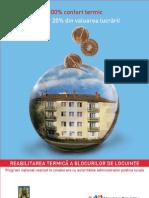 brosura_reabilitare_termica