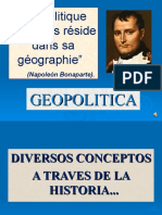 256774694-geopolitica