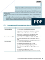 Escala 17.1.pdf
