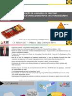 implementacao-de-seguranca-de-processo-ganhos-empresariais-e-operacionais-papeis-e-responsabilidades