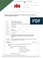 N1_U3_Evaluaci__n_Sumativa_Unidad_3_.._.pdf.pdf