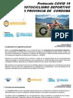 PROTOCOLO-MOTOCICLISMO-CORODBA-.pdf