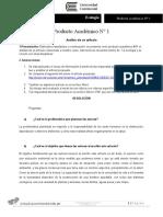 Producto Académico N1 (6)