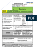 SESIÓN 7 DE SETIEMBRE PDF
