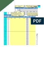 Controle de Ações Finanprática 2.0 (02_2020)