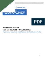 Fluides frigorigènes - mode impression.pdf
