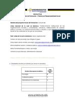 Informe final estudiantes (3)