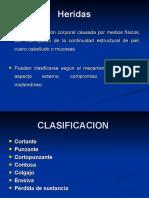 25. Fracturas_expuestas-2009