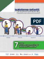 Unidad-7-Monitoreo-y-promocion-del-crecimiento-y-desarrollo.pdf