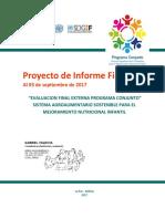 bolivia_sdg_fund_final_evaluation_report_1