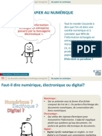 Fun-Mooc-paris10-CR2PA_s3-S1E_Transition-du-papier-au-numerique_10