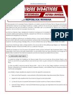 La-Monarquía-Romana-Para-Primer-Grado-de-Secundaria.pdf