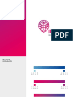 Manual IDEA.pdf