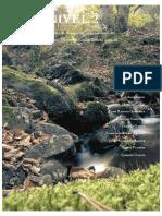 NIVEL_2_13_DEFINITIVA_3_baja_resolucion (1).pdf