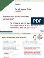 Fun-Mooc-paris10-CR2PA_s3-S1F_Les-defis-du-numerique