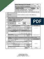 Manifesto de Co-Produto ou Resíduo - Nº CEI-A PMA 060-06[1]