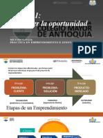 Asesoría Metodologia FASE 1 entender la oportunidad.pptx