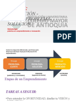 Asesoría Metodologia FASE 2 definir la idea.pptx