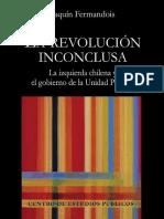 la_revolucion_joaquin_fermandois_web.pdf