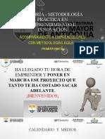 Metodologia- Presentacion 1.pptx