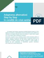 Adaptarea-Alternativei-Step-by-Step-in-pandemie