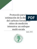 Protocolo_Red_Mex_SMIC-MultiEscala
