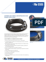 Axilok-Espanol.pdf