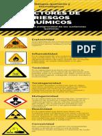 Riesgos químicos y tecnológicos entrega (2)