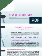 MAS_DE_ECONOMIA