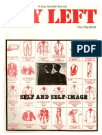 gay.left_issue.09