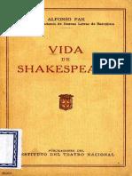 Vida de Shakespeare.pdf