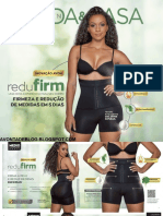 Folheto Avon Moda&Casa - 19/2020