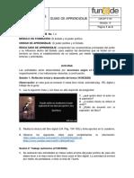 GUÍA 1.4 SOC 10° EL PODER POLÍTICO Y EL ESTADO.pdf