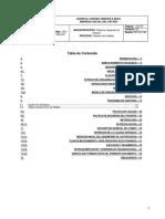 manual  pamec 2012 - 2013.pdf