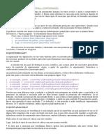 LÓGICA E CONSTRUÇÃO TEXTUAL.docx