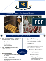 32.Operations Planning-Production Methods.pptx