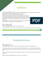 Manual Derechos Humanos.pdf