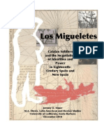 LosMigueletes2011-01-05