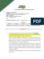 ATIVIDADE1.doc