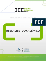 R-VRA-01-REGLAMENTO-ACADEMICO-1.pdf