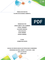 Matriz Fase II (1)