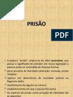 1. Relaxamento da Prisão.pptx