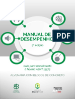 5edicao_Manual_de_Desempenho1