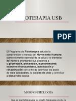 FISIOTERAPIA USB.pptx
